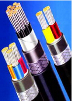 Rubber Cable ABS LR BV, DNV, GL, NK, KR, CCS