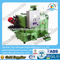 Marine Incinerator for sale garbage incinerator price waste incinerator