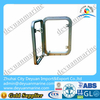 Hight Quality& Hot Sale Rectangular Windows For Wheel House