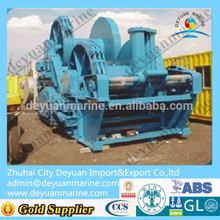Anchor Handling/towing Winch With High Quality