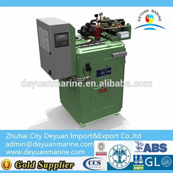 Mini Incinerator Used Marine Garbage Incinerators With Competitive Price Incinerators for sale