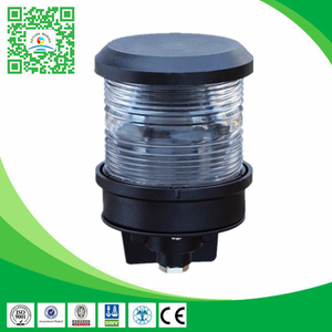 Cxh3 Marine Navigation Signal Masthead Light