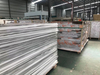Aluminum Honeycomb Panels For Ship