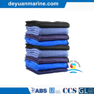Oil Packing Blankets/Petroleum Moving Pads