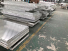 Marine Aluminum Honeycomb Sheet