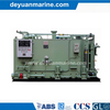 Marine Sewage Treatment Unit Chinese Manufactury
