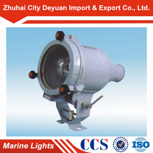 Fdl-R22 Flood Light