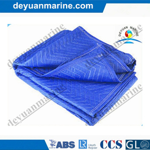 Oil Shipping Blankets/Furniture Moving Pads