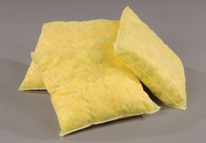 PP Filter Netting Pillow Oil Absorbent Pillow Oil Absorbent Pads Booms Socks Oil Absorbents with Competitive Price