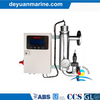 UV-Sterilizer for Marine Sewage Treatment Plant for Sale
