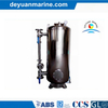 Rehardening Water Filter Mineralizing Equipment Mineralizer for Ship