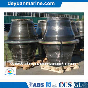 Cone Rubber Fender Marine Fenders Boat PVC Fenders Yokohama Fender with Good Price