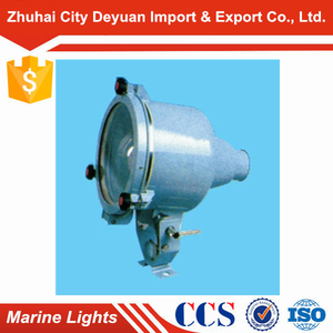 Fdl-R24 Flood Light
