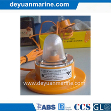Marine Lifeboat External Light (DY010216)