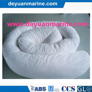 Marine Highly Oil Absorbent Sock