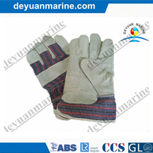 Industrial Safety Working Gloves with Good Price for Sale