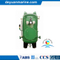 Ylg Series Ship Water Pressure Tank